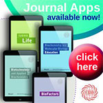 Wiley Journal Apps